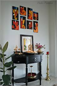 Images Of Home Decoration Best 25 Indian Inspired Decor Ideas On Pinterest Indian Bedroom