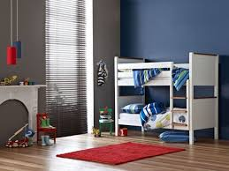 Bunk Bed Options My Boys Big Boy Bed Options Single Bed Bunk Frame