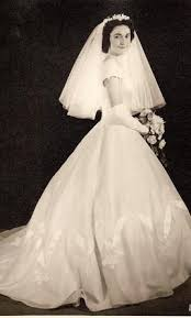 wedding dresses boston best 25 priscilla of boston wedding dresses ideas on
