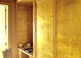 home design center of florida metallic gold wall paint sherwin williams alphanetworks club