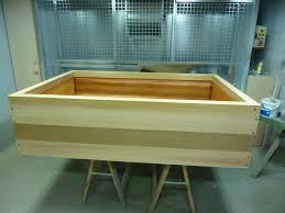 Comment Fabriquer Une Maison En Bois Bain Japonais Ofuro En Bois Fabriqué En France O U0027biozz