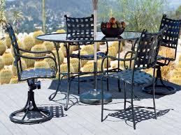 vinyl straps for patio furniture qdpakq com