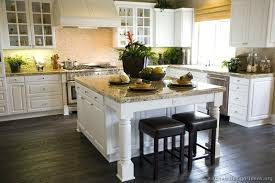 kitchens ideas with white cabinets kitchen designs with white cabinets amazing ideas for using white to