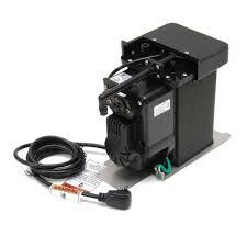 Whirlpool Black Ice Amazon Com Ice Machine Drain Pump W10122062 Home Improvement