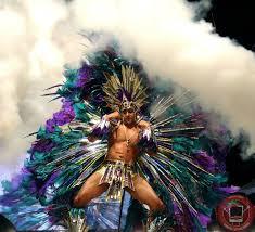 carnivale costumes take me to tribe carnival 2012 carnival fete ish