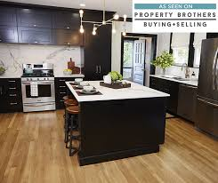 black kitchen cabinets images black kitchen cabinets cabinetry