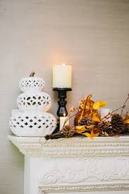 halloween mantel decorating guide