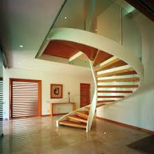 Wood Glass Stairs Design Interior Marvelous Picture Of Home Interior Design And Decoration