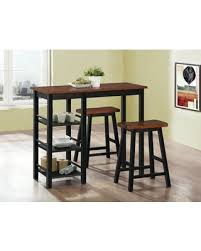 3 piece counter height table set amazing shopping savings bunch 3 piece counter height bistro set