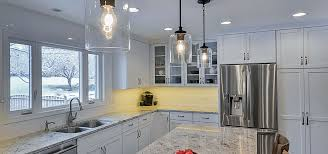 lighting a kitchen island how to choose the right kitchen island lights home remodeling