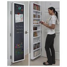 Door Storage Cabinet Cabidor Classic Deluxe Chalkboard The Door Storage Cabinet