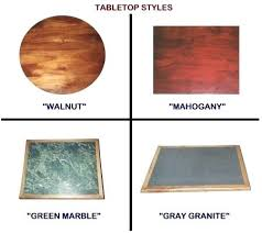 laminate table top refinishing wood laminate table top view higher quality full size image refinish