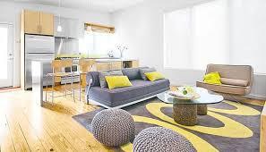 2017 Living Room Ideas - yellow living room ideas ecoexperienciaselsalvador com