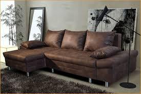 canapé marron vieilli canapé marron convertible intelligemment canapé d angle