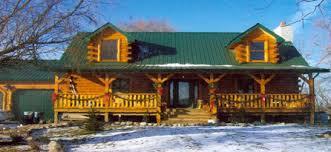 Log Home Floor Plans Wood Floor Plans Log Cabin Plans Log Home Sales Michigan Log Homes