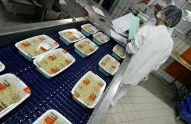 cuisine central montpellier cuisine central montpellier maison design edfos com
