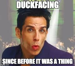 Zoolander Memes - 11 zoolander memes that are really really ridiculously good looking
