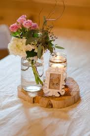 Vintage Centerpieces For Weddings by 49 Best Mason Jar Centerpieces Images On Pinterest Mason Jar