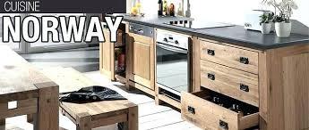 meuble cuisine chene massif meuble haut cuisine chene massif en 4 socialfuzz me
