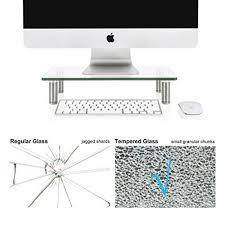 rehausseur ordinateur bureau le meilleur comparatif bureau pour ordinateur meubles de bureau