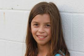 ideas about hair styles for 9 year old girls cute hairstyles