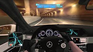mercedes a class test drive mercedes e class amg for test drive unlimited 2