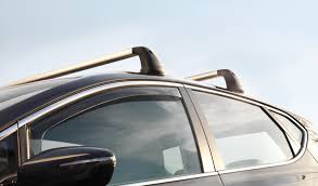 Roof Bars For Kia Sportage 2012 by Roof Rack Aluminium Cee U0027d 3 U00265dr Gt Gt Line 2012 U0026 2016 Kia