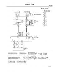 repair guides brake system 2003 brake control system