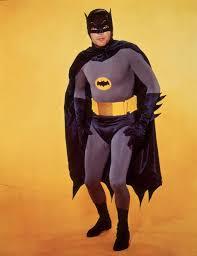 shakespeare halloween costume cheap diy 1966 adam west style batman costume instructions dan