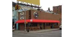 Awnings Brooklyn Ny Paul Signs Inc In Brooklyn Ny Nearsay