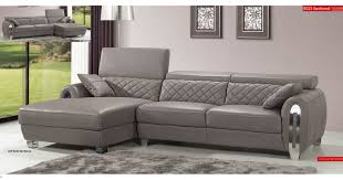 animating lounge furniture sale tags design fancy living room