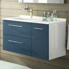 top 10 bathroom cabinets for luxury bathrooms