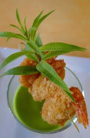 cuisine centrale aubagne antoine marret cuisine pour la journée du goût à aubagne