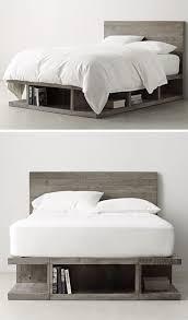 bed frames wallpaper hi def metal headboards twin bed frame