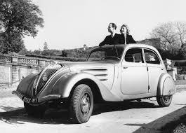 vintage peugeot cars peugeot 402 1938 cartype