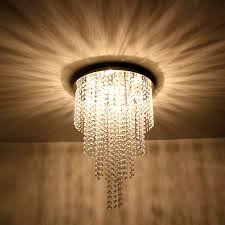 Wohnzimmer Deckenlampe Wohnzimmer Deckenlampe U2013 Raiseyourglass Info