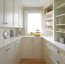 flush toe kick kitchen traditional with drawer kitchen cabinet doors