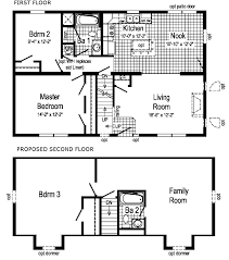 cape cod house plans open cape cod floor plans
