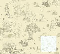 nursery wallpaper 10 best free wallpaper collection
