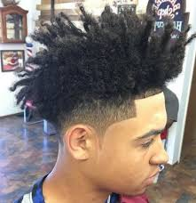 curly hairstyles black male mens hairstyles black male curly 2016 easy haircuts men comfy