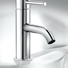 hansgrohe kitchen faucet reviews hansgrohe kitchen faucet reviews songwriting co