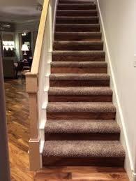 14 remarkable designer stair treads photograph ideas regular