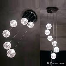 Chandelier Lights For Sale Pendant Lights For Sale U2013 Nativeimmigrant