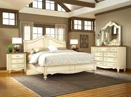 Bedroom  Queen Bed Sets Bedroom Suites Bedroom Packages - Kids bedroom packages