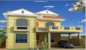 home front view design pictures in pakistan chimei charming 5 marla home front design 4 casatreschic