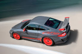 gt3 turbo porsche 2010 porsche 911 gt3 rs track ready and more power