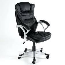 chaise de bureau haut de gamme chaise de bureau haute meetharry co