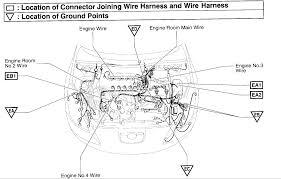 proton saga flx wiring diagram proton wiring diagrams instruction