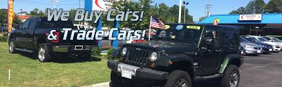 jeep liberty navy blue huge selection of used cars for sale at courtesy auto sales