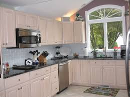 8 best kitchen ideas images on pinterest kitchen cabinets